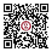 快乐国际咨询二维码