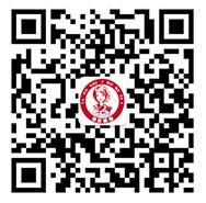 快乐国际官方微信二维码