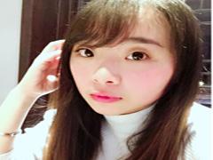 S同学成功被东京大学录取