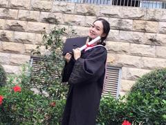 L同学圆梦日本一桥大学!