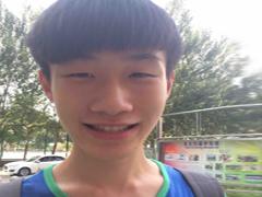 J同学被东京工业大学录取